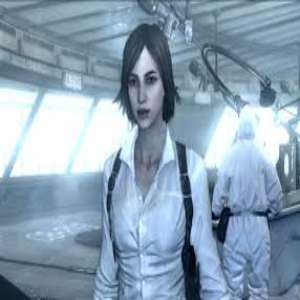 download the evil within the consequence pc game full version free