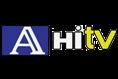 Ahi TV (Kırşehir)