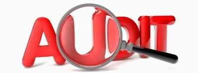 Pengertian Tujuan dan Manfaat Manajemen Audit