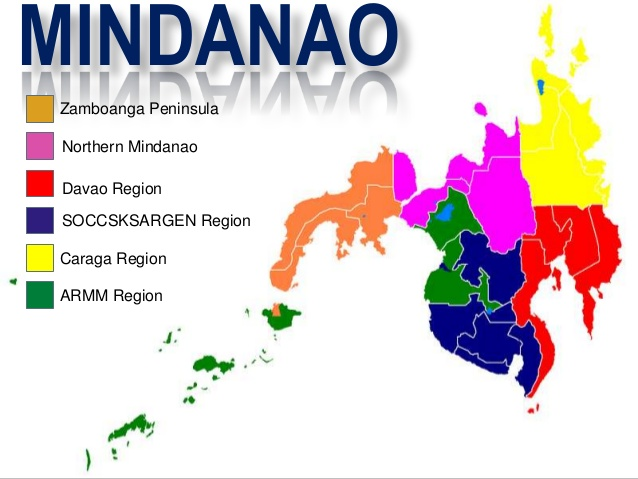 Contemporary Arts In Southern Mindanao - Sofia Butella