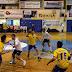 ΕΣΧΑ: Σημαντική νίκη επι του Ιωνικού οι έφηβοι του Άρης Νίκαιας