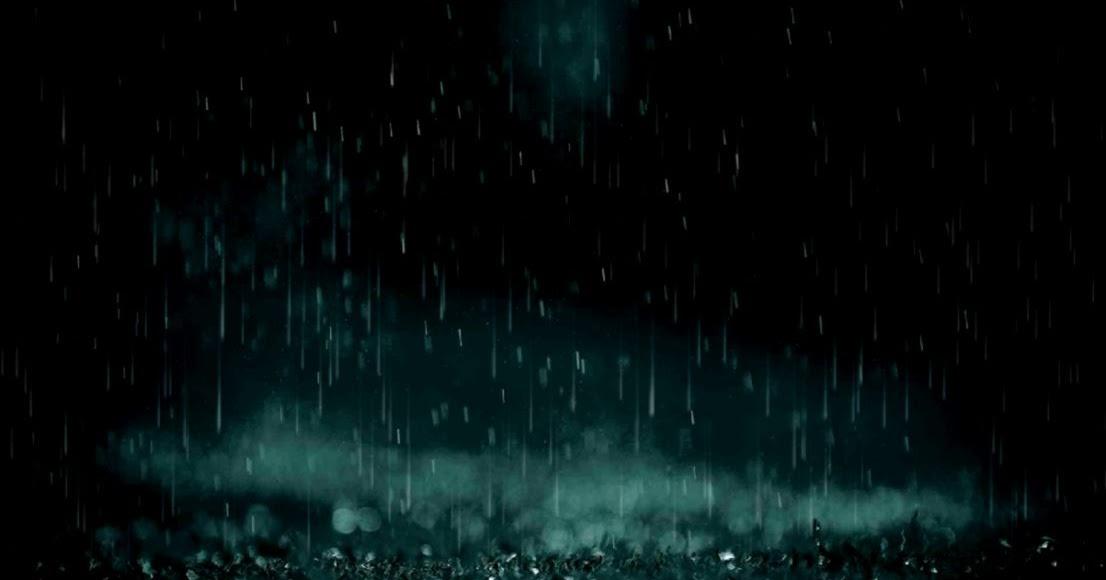 animated rain wallpapers 1366x768 - photo #4