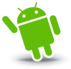 Este blog es compatible con su dispositivo Android.