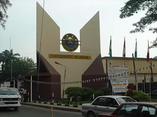 University of lagos tuition is free - Management says