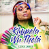 Lizha James-Kimpela Wu Thelá  (prod. Kadú Groove Beats)  (2017)  [DOWNLOAD