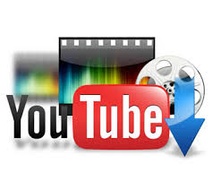 تحميل فيديوهات يوتيوب