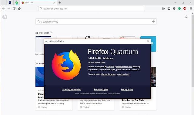 Kumpulan Software Komputer Gratis Terbaru