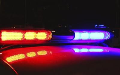 Συνελήφθη ο διοικητής της Τροχαίας Αιγάλεω