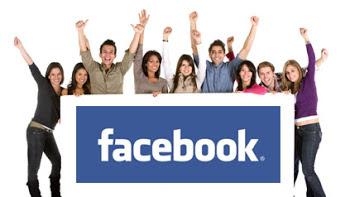 $1 Million Scholarship to Journalism Students - Facebook