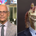 Jorge Pontual é o Jar Jar Binks do jornalismo