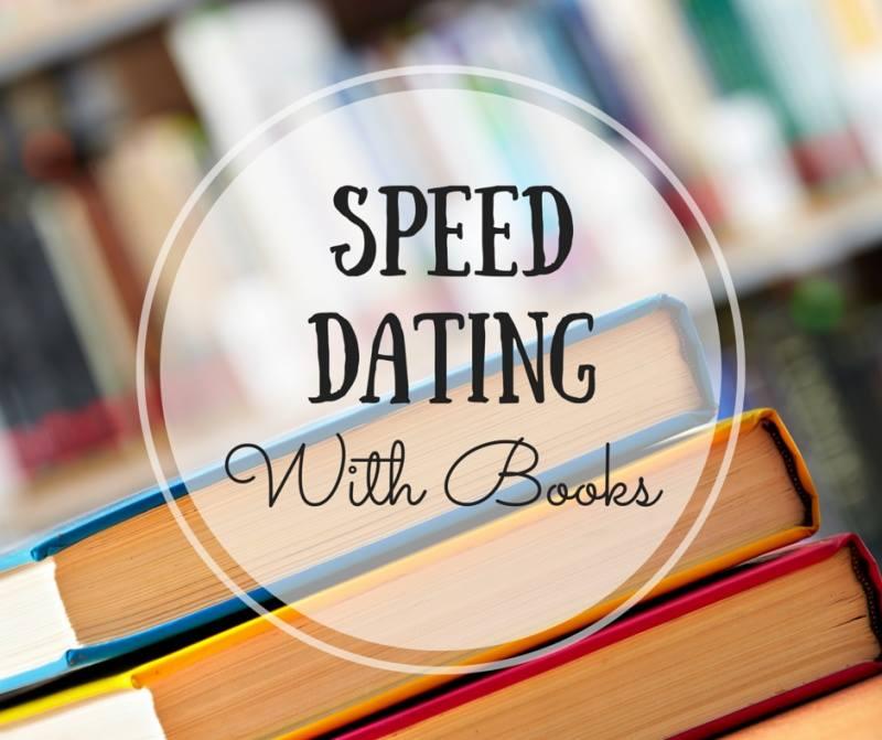 huuto kauppa dating sites