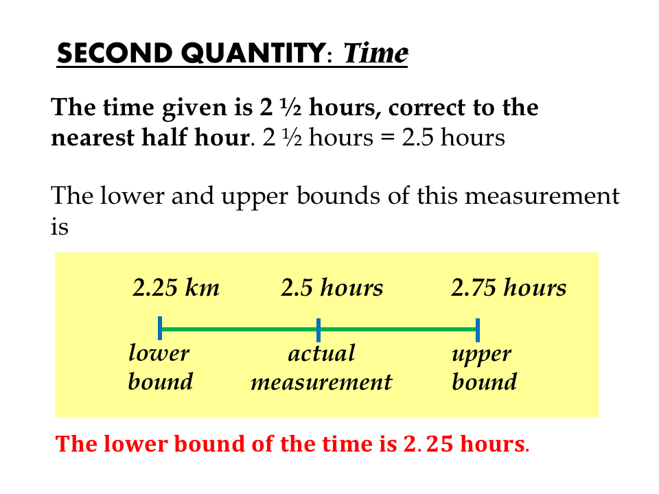 speed accuracy and capacity essay Free online typing test to see how fast you type features lots of text options and many test lengths check your typing speed and accuracy as it is updated and displayed every second while you type personalize and save report.