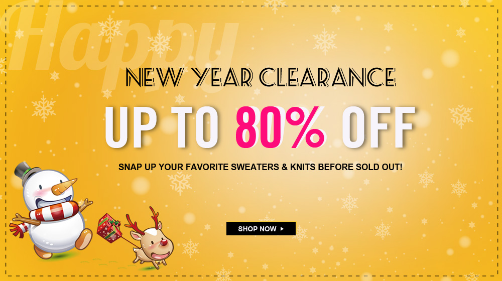 http://www.oasap.com/campaign/2015/new-year-knits-clearance/