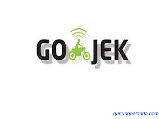 GO-JEK New York 2017 - GO-JEK Indonesia