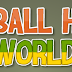 Unblocked Football Games - Football Heads 2014 World Cup