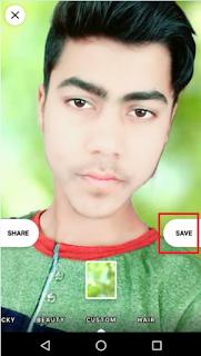 save here by anybuddyhelp