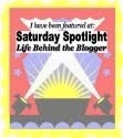 Saturday Spotlight