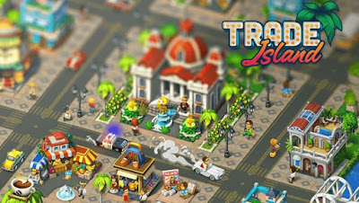 Trade Island Apk for Android Download