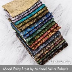 http://www.fatquartershop.com/michael-miller-fabric/michael-miller-fabric-fairy-frost-quilt-fabric