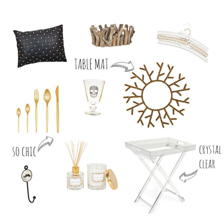the mandarine girl fashionblog travelblog lifestyleblog from germany zara home sale. Black Bedroom Furniture Sets. Home Design Ideas