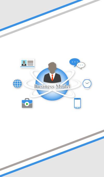 -Business Model-