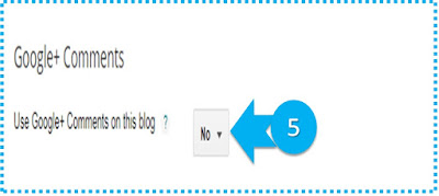 blogger-post-comment-sharing-setting