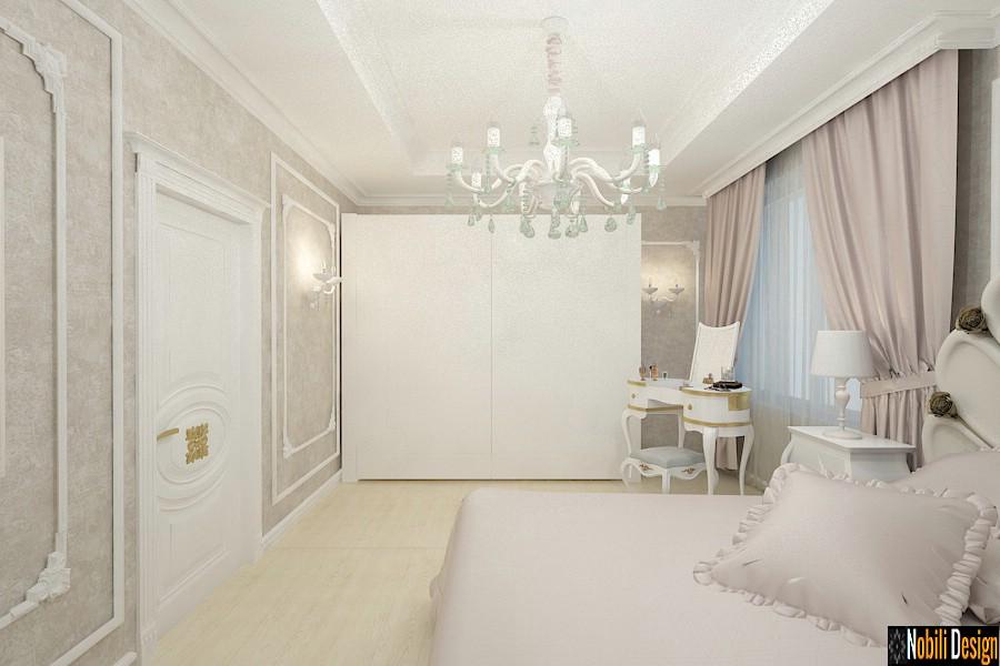 Design interior apartament cu 4 camere - Designer interior apartamente Bucuresti, Ilfov, Brasov, Galati, Tulcea, Braila, Constanta, Targoviste, Urziceni, Ialomita, Calarasi, Slobozia, Focsani, Bacau, Buzau, Giurgiu, Craiova.