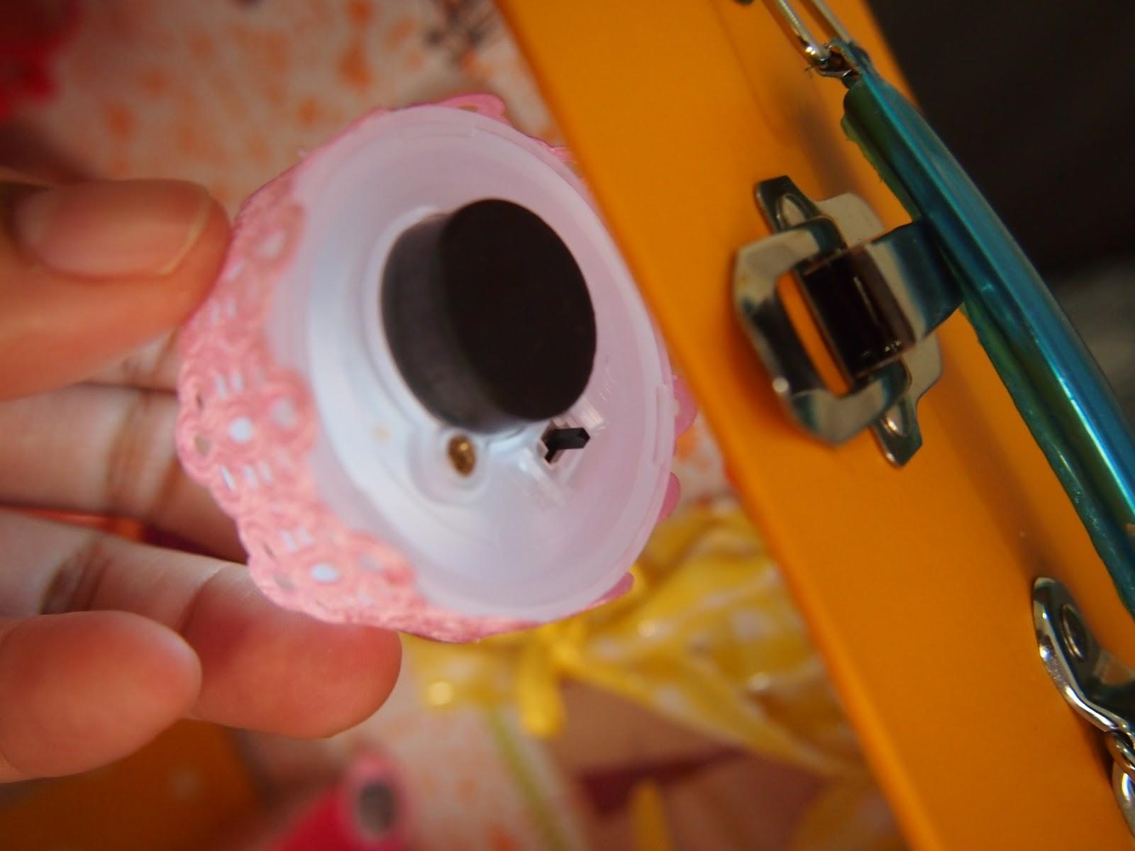 Scrappalific Diy Lalaloopsy Dollhouse