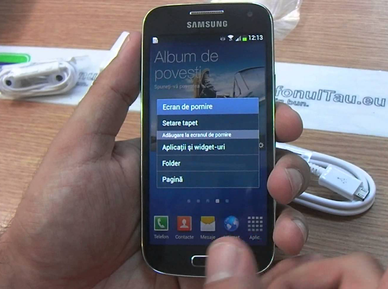 Download samsung galaxy s5 manual as it gets online goandroid.