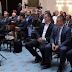 Prošireni 'Sistem za analizu rizika od katastrofa' obuhvata iopćinu Lukavac