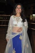 isha talwar latest glam pics-thumbnail-6