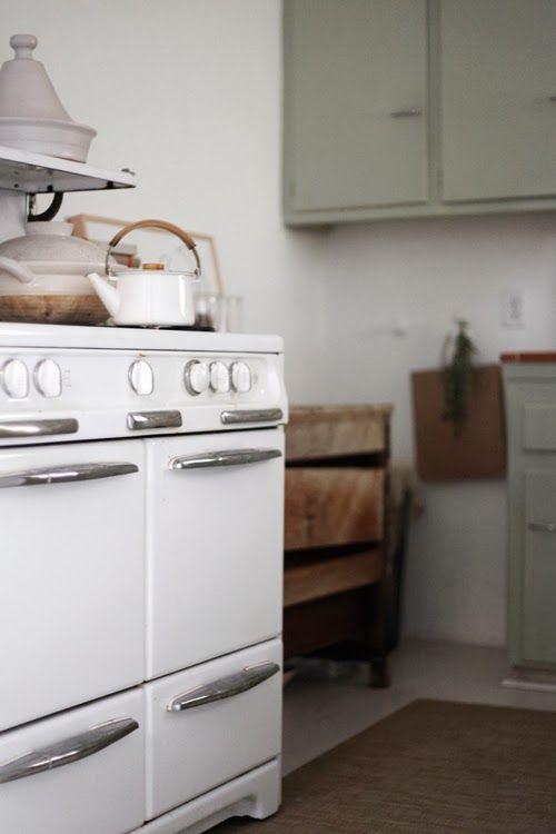 Cucine Anni 30. Best Cucine Anni Images Harropus Harropus With ...