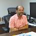 Ivo Gomes inicia a transição política nesta terça-feira
