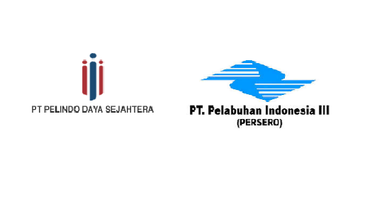 Anak Perusahaan PT Pelabuhan Indonesia III (Persero) Minimal SLTA Sederajat