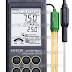 Distributor pH Meter Hanna Instrument | Ady Water