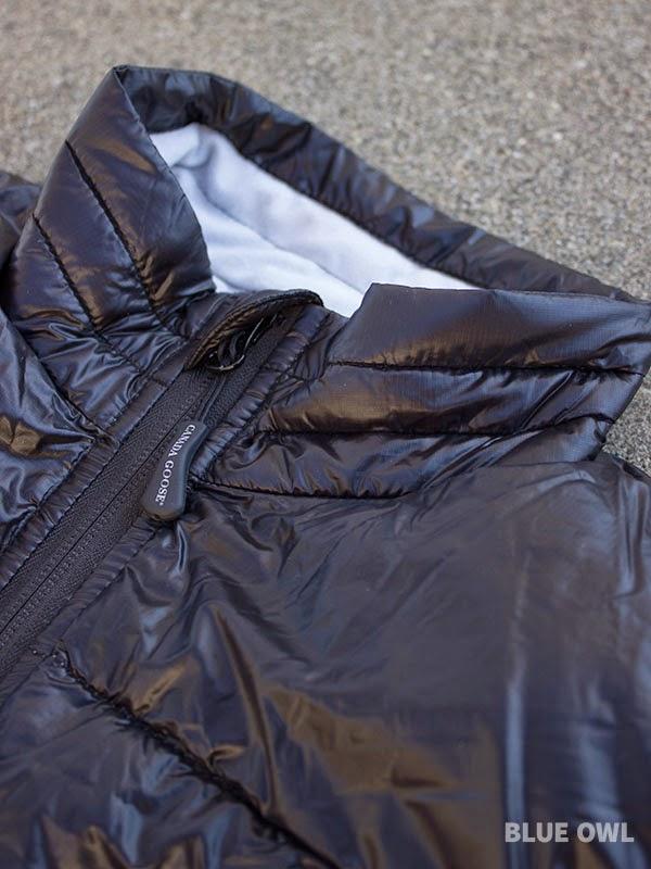 Canada Goose hats sale store - New Canada Goose: Women's Ridaeu Parka, Hybridge Lite Vest, and ...
