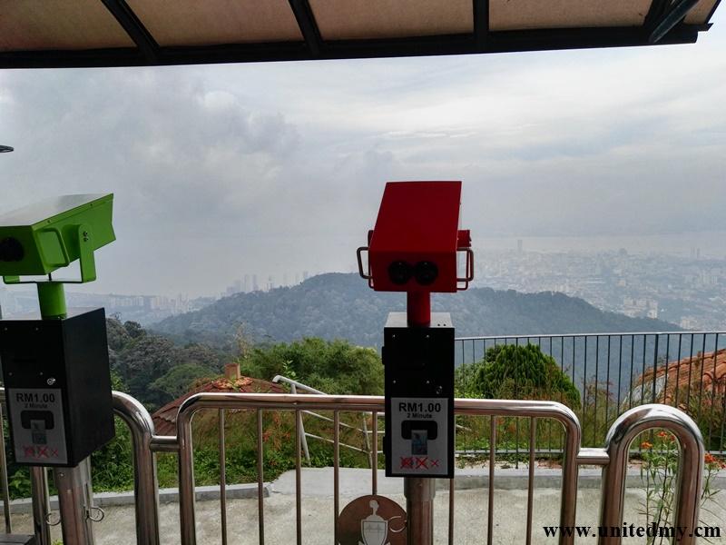 10 Interesting Places In Pulau Pinang Unitedmy