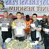 Demi 7 Juta, Darma Kurir Sabu 1,5 Kg di Dor... Polisi