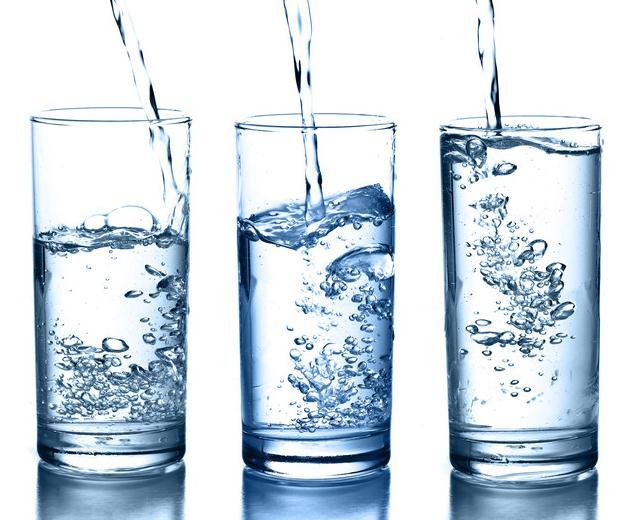 Air penting untuk kesihatan tubuh badan