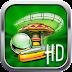 Download Pinball HD Collection APK MOD terbaru