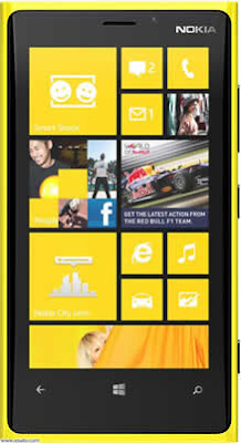 Nokia-Lumia-920-Connectivity-Driver-Free-Download-For-Operating-System.