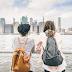 29 Tips Penting Sebelum Melancong Ke Luar Negara.