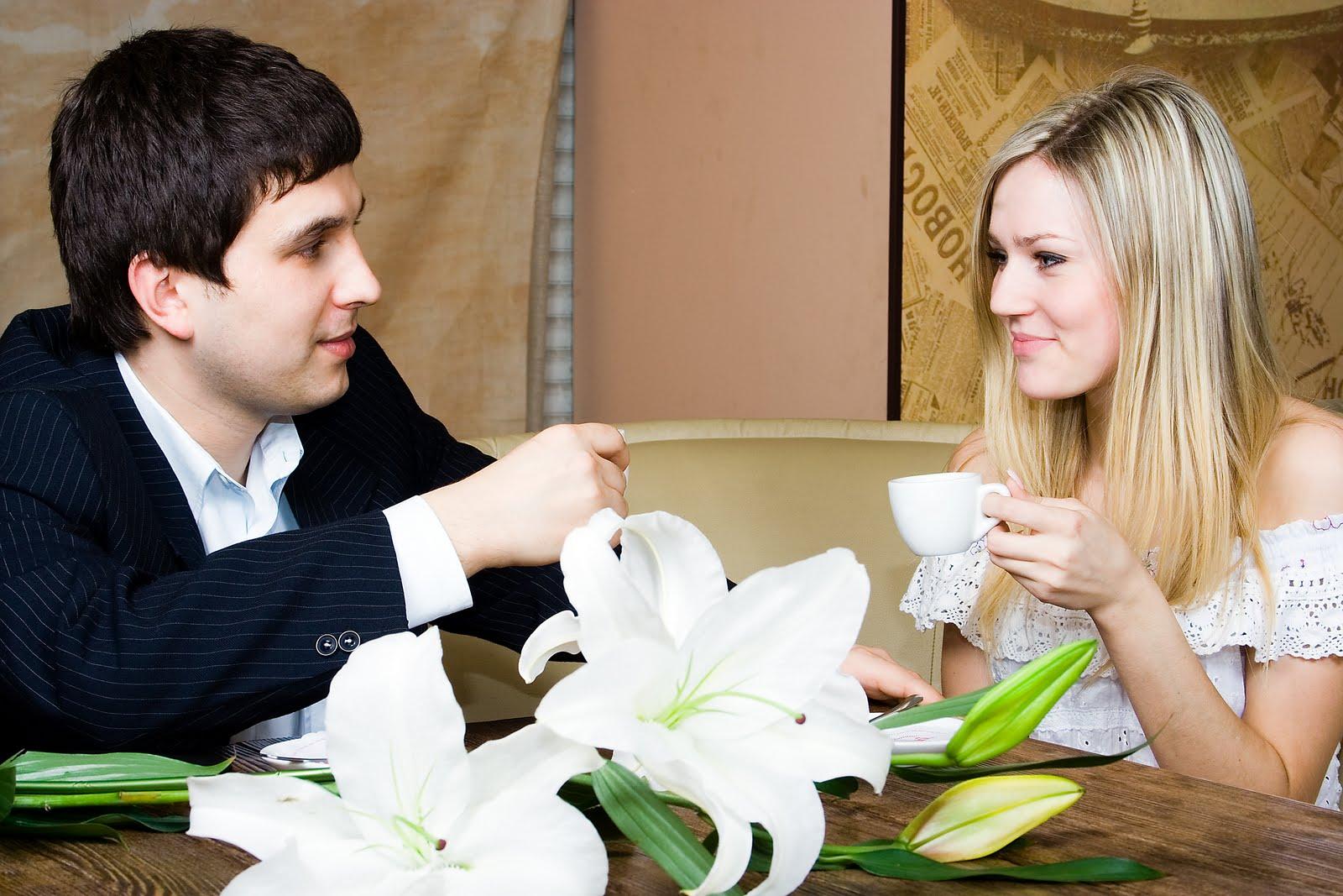 chicano dating