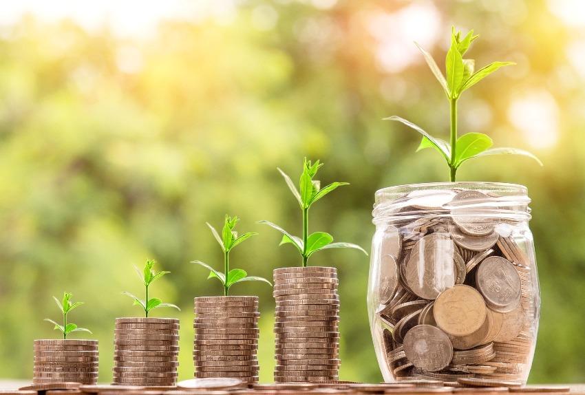 Fundusze na innowacyjność