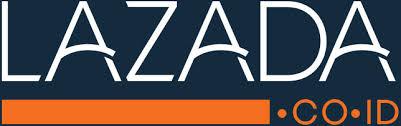 Lazada indonesia, sejarah lazada, e commerce lazada
