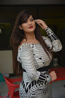 Himani in a skin tight short backless dress cute Beauty ~  Exclusive Celebrities Galleries 021.JPG