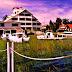 Celebra Todos Santos en el Hotel Resort las Balsas de Puerto Pérez