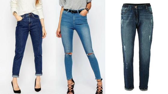 Jeans, denim, levis, autumn, season, fashion, clothes, clothing, trousers