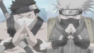 Naruto Kecil Episode 009 Subtitle Indonesia Mkv