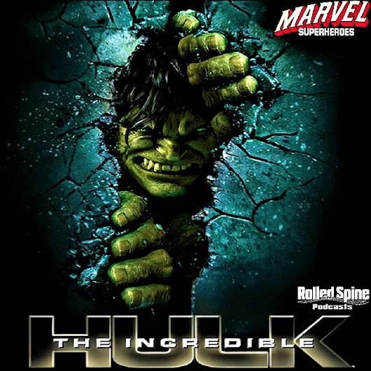 Universal Pictures & Marvel Studios The Incredible Hulk Tenth Anniversary Edition (2008)